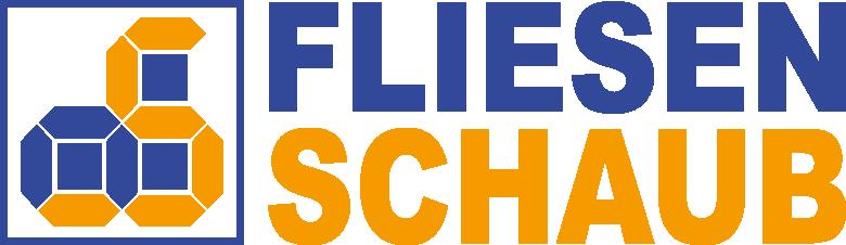 Logo Fliesen Schaub